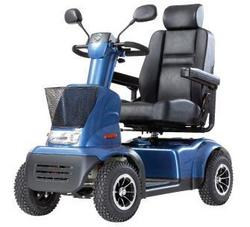 Breeze C Mobility Scooter
