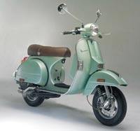 vespa-px150-limited-edition-scooter